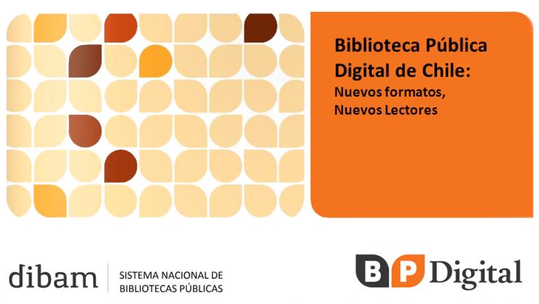 Títulos de Editorial USACH llegan por primera vez a la Biblioteca Pública Digital (BP Digital) de la DIBAM