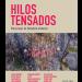 Hilos tensados. Para leer el octubre chileno.
