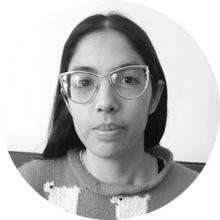 eq_Emiliana-Pereira