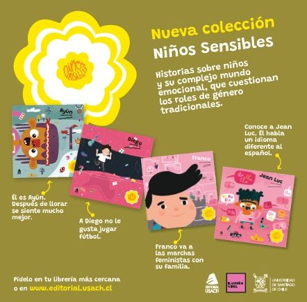 Pinta en el verano: ilustraciones descargables de Niños sensibles