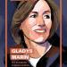 Gladys Marín. Solidaridad, consecuencia y valentía
