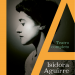 Teatro completo – Isidora Aguirre
